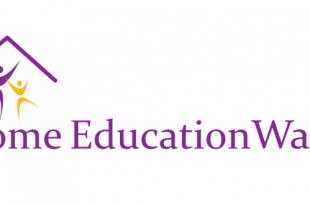 Home Education Wales
