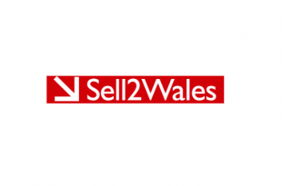 G2G Sell 2 Wales Case Study