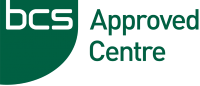 We're a BCS Approved Online Centre. BCS, The Chartered Institute for IT champions the global IT profession and the interests of individuals engaged in that profession for the benefit of all.