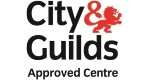 "Find a course suitable for you <a href=""http://www.cityandguilds.com/qualifications-and-apprenticeships#fil=uk"" title=""City & Guilds Qualifications"" target=""_blank"">here</a>"