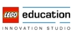 "First UK community focused - <a href=""/lego-education/innovation-studio/"" title=""LEGO Education Innovation Studio"">more</a>"