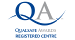 "<a href=""http://g2gcommunities.org/qualcalc"" title=""G2G Communities QualSafe Calculator"" target=""_blank"">Calculate</a> first aiders required at work"