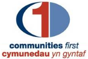 Community Focussed Programme that supports the Welsh Government's Tackling Poverty agenda, G2G Communities CIC works very closely with the Denbighshire cluster.
