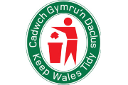 """Consider that a """"clean and tidy Wales"""" can be primarily achieved by changing people's attitudes so that they are less likely to engage in activities that have a negative impact on their local environments."""