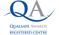Qualsafe Awards is an Ofqual recognised Awarding Organisation, established by experts in the first aid training industry.