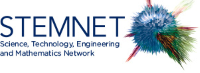 Science, Technology, Engineering and Mathematics Network that creates opportunities to inspire young people in STEM.