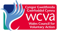 WCVA is the national membership organisation for the third sector in Wales. Their vision is for the third sector and volunteering to thrive and improve well-being for all.