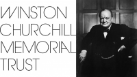 """<a href=""""http://g2gcommunities.org/news/dr-william-lockitt-receives-winston-churchill-silver-medallion/"""" title=""""Dr William Lockitt Winston Churchill Memorial Trust"""">Dr William Lockitt awarded the Winston Churchill Silver Medallion</a> for his research into the effective use of technology to train and educate offenders in secure learning environments"""