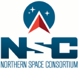 The Northern Space Consortium CIC