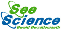 Committed to supporting STEM (Science, Technology, Engineering and Mathematics) delivery across the whole of Wales to all to schools, FE colleges and HE Institutions