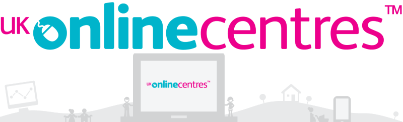 UK Online Centre